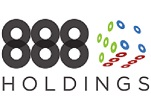 888 Holdings Network