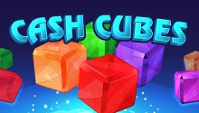 Cash Cubes Games at Bet365