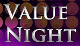 Value Thursday at Betfred Bingo