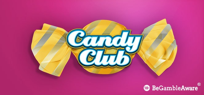 Bgo Candy Club VIP scheme