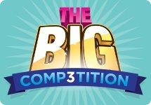 bgo bingo big competition