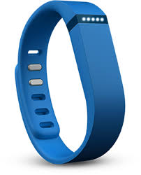 Fitbit prize in Coral prize draw