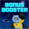 Kitty's Bonus Booster