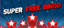 Super FREE Bingo with Ladbrokes