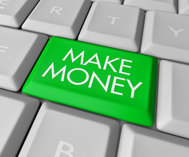 How To Make Good Money Online