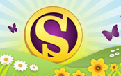 Win £12k with Spring Super Books