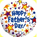 Happy Fathers Day from Best Bingo Websites
