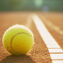 Play the best of Wimbledon Bingo Offers