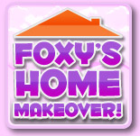 Win £3000 to help renovate your home with Foxy Bingo