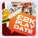 Wink Bingo's £2,000 Play Date on the 22nd October