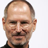 Steve Jobs has passed away aged 56.