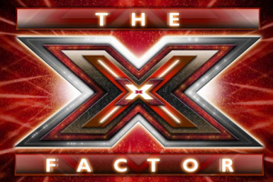 Win tickets to the X-Factor Live Tour